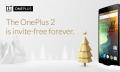Ya no necesitas invitación para comprar un OnePlus 2