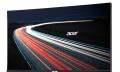Acer G7 aterriza en Europa con su marco ZeroFrame