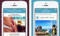 Google schnappt sich Stadtführer-App Jetpac
