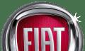 Personalie: Fiat-Manager wechselt zu Apple
