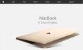 Apple 'elimina' la tienda online de su web oficial