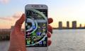 Samsung ermöglicht Löschen von Handy-Bloatware in China