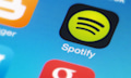 Spotify y Netflix 'ayudan' a encontrar a dos niñas secuestradas