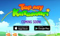 Katamari Damacy llega a iOS y Android, pero no como esperabas