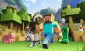 Minecraft für Konsolen kriegt umfassendes Update
