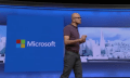 Die Microsoft Build 2016 Keynote in 10 Minuten
