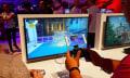 La función de juegos remoto de PS4 llegará también a los Xperia Z2 y Z2 Tablet