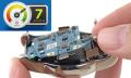 Smartwatch Urbane von LG lässt sich halbwegs OK reparieren