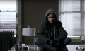 Netflix zeigt den ersten Trailer zu Marvel's Jessica Jones
