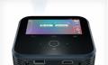 Mashup: ZTE kombiniert LTE-Hotspot, Beamer und Smartphone-Ladestation