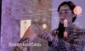 Ralph Lauren testet interaktive Ankleidekabinen (Video)