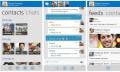 BBM Beta para Windows Phone ya está disponible para todos