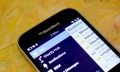 BlackBerry bringt Experience Suite für iOS, Android und WP