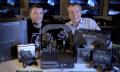 'Halo 5: Guardians' tendrá ediciones especiales que no podrás rechazar