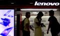 Lenovo ya distribuye más smartphones que PCs