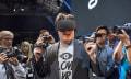 Oculus Rift wird es nicht für Apple geben: Computer sind einfach zu lahm