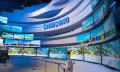Sigue en directo la conferencia de Samsung en el CES 2015 (video)