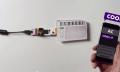 littleBits conecta a internet tus creaciones con su nuevo módulo cloudBit