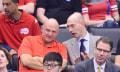 Steve Ballmer se compromete a comprar los LA Clippers por 2.000 millones de dólares