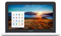 Cinco nuevos Chromebooks que podrás comprar en España