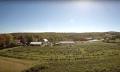Video: Drohne von Kürbiskanone abgeschossen