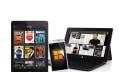 Telekom kooperiert mit Readly: Magazin-Flatrate und extra Daten-Volumen