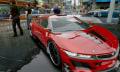 Super-Mod bohrt GTA V ganz erstaunlich auf