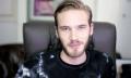 Revelmode: YouTube-Star PewDiePie startet neue Plattform mit Disney