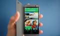 HTC One (M8), análisis: Una evolución casi perfecta