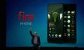 Ya puedes ver en vídeo la presentación del Amazon Fire Phone