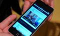 Apples nächstes großes Ding soll Heimautomation werden