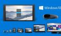 Windows 10: Microsoft nennt Preise für Home und Pro