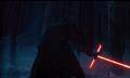 'Star Wars: El Despertar de la Fuerza', su primer tráiler está aquí (video)