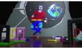 El A-Z de YouTube: celebra sus 10 años repasando vídeos míticos