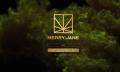 MerryJane: Snoop Dogg startet Online-Plattform rund ums Kiffen