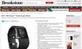 El Fitbit Surge vuelve a salir a escena (con vídeo)