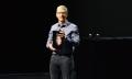 Aquí tienes el evento de Apple resumido en 10 minutos (video)