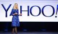 Yahoo: Verfassungsbeschwerde gegen das Leistungsschutzrecht