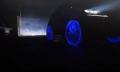 Este concepto de Lexus NX se mueve con ruedas ¡de hielo!