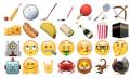 Updates für iOS und OS X bringen tonnenweise neue Emoji