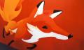 Firefox 41 llega con un servicio de chat integrado