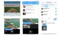 Grabación de vídeo y mensajes directos a grupos: lo nuevo de Twitter
