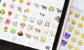 Neue Emoji für Android landen nächste Woche auf Nexus-Geräten