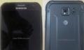 El Galaxy S6 Active no se parece al Galaxy S6