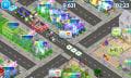 Atari lanza Pridefest, un juego para el colectivo LGBTQ