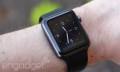 Comienza el baile de rumores sobre las actualizaciones del Apple Watch