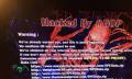 Sony verteilt Gutscheine und sagt: Tschuldigung