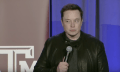 Elon Musk will Elektroflugzeuge bauen