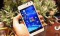 Diese Lumia-Smartphones bekommen das Update auf Windows 10