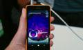 Nokia by Microsoft: So heißen die zukünftigen Windows Phones